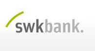 SOLARKREDIT SWK BANK